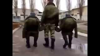 Прикол в армии Ржач Смех до слез Армия прикол Армейские приколы