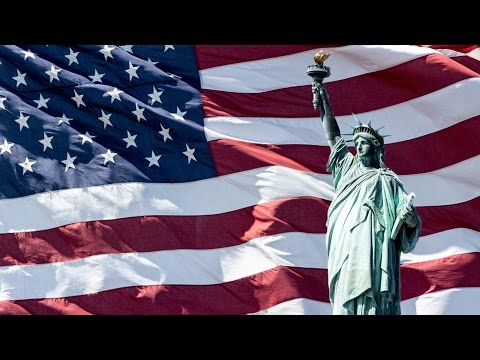 We the People need to know about the power and importance of the U.S. Constitution., From YouTubeVideos