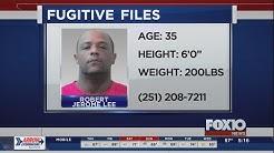 Man wanted for assault at Shotgun Willies