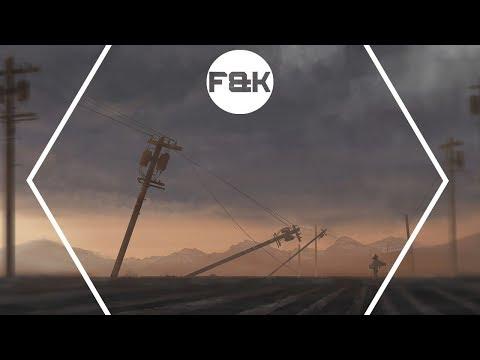 「nightcore」→-all-falls-down-(lyrics/download)