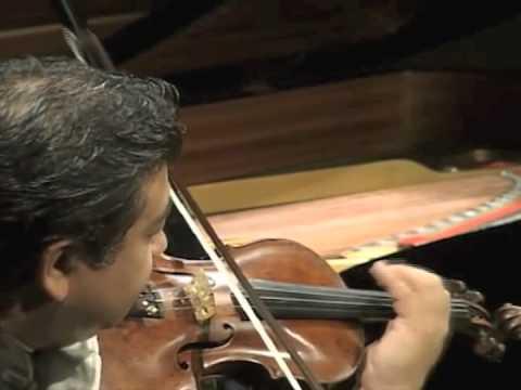 カルメン ー オペラ・ファンタジー / Carmen Opera Fantaisie