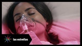 Por amar sin ley II - AVANCE: Entre la vida y la muerte | 9:30PM #ConLasEstrellas