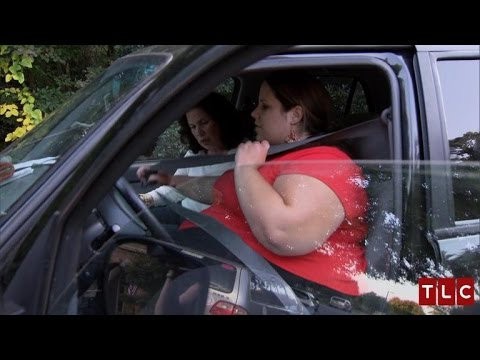 TLC's 'My Big Fat Fabulous Life': Watch an Exclusive Sneak Peek!