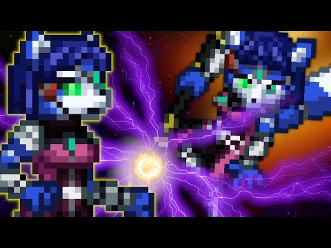 is-krystal-any-good-in-smash-flash?---beta-character-showcase-/-review