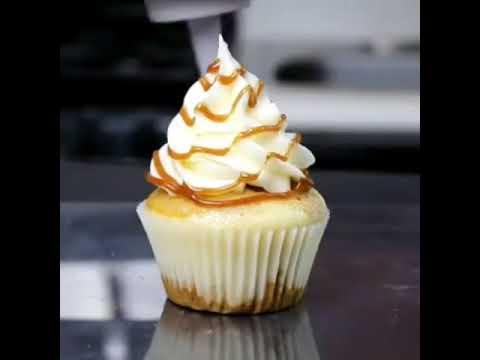 Cake 1$ Vs Cake 1000$ #Experiment#