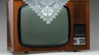 Unutulmayan 10 Eski Tv Programı