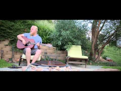 Backyard Music - Underoath: Writing on the Walls