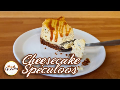 cheesecake-aux-speculoos-recette-facile-et-rapide
