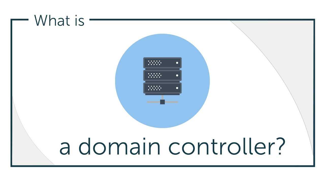 Do I Really Need a Domain Controller? | JumpCloud