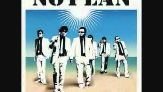 アルバム 『SUMMER PLAN』 (2005年8月3日)収録曲 玉職人とはさまぁ~...