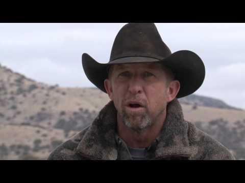 Team Trophy Quest's Destination TQ: Season 16' Episode 8, Texas Mountain Lion