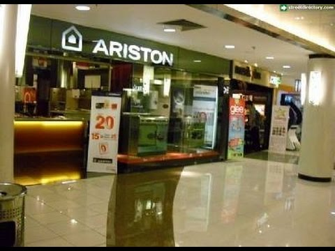 Ariston Mesin Cuci Service Center Jakarta Service Center Ariston Servicecenterariston