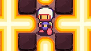 NEW HARDEST .IO GAME EVER MADE! (.IO VERSION OF BOMBERMAN) (Bomber7.io Gameplay)