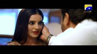 Shayad Episode 11 Best Scenes 01 | Har Pal Geo