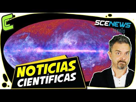 el-universo-puede-ser-un-bucle-gigante-|-noticias-científicas-|-scenews-26