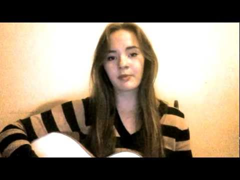 Grow - Rae Morris (Cover)