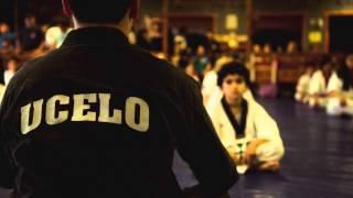 Ucelo Martial Arts Phoenix Promo
