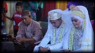 Wedding video & nisha sabian soundtrack