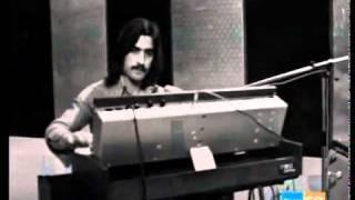 Triana-RecuerdosDeUnaNoche-TVEAhora(1975).avi