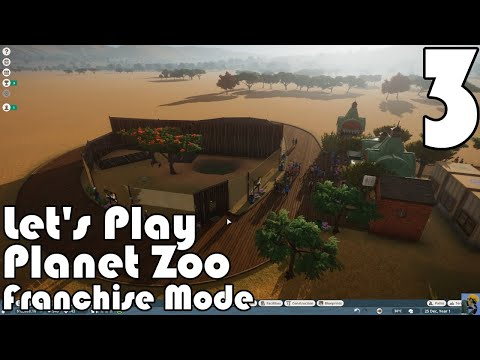 let's play: planet sex dating in 2020 franchise mode 3 from youtube · duration:  55 minutes 17 seconds