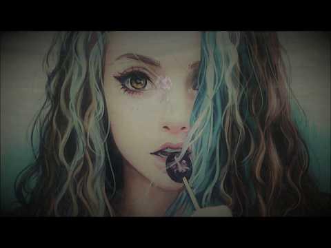 The Limba - Синие Фиалки [2019] не было не было тебя♥