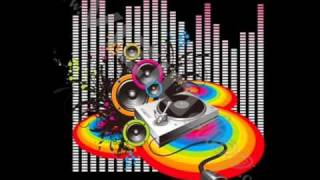 Syntheticsax - Deepest blue feat Syntheticsax - Give it away (radio edit)
