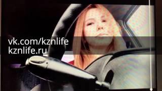 Смотреть видео трансляция на страницу вконтакте