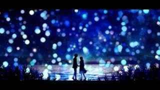 Download [澤野弘之X久石讓]那些動人的鋼琴聲音 piano by Hiroyuki Sawano + Joe Hisaishi Mp3 and Videos