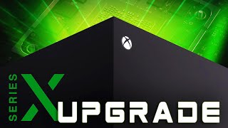 Xbox Series X UPGŔADE Confirmed By Digital Foundry | Xbox Live PRICE DOUBLES, Halo Infinite Update