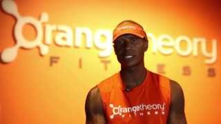 Updated Orangetheory Fitness Video 2013(A live look into the Orangetheory Fitness Workout via Master Trainer Reggie Williams. Go to www.Orangetheoryfitness.com to book a session near you!, 2013-09-18T17:22:15.000Z)