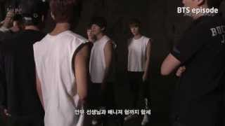 [Episode] BTS Surprise Birthday Party for Jung Kook!