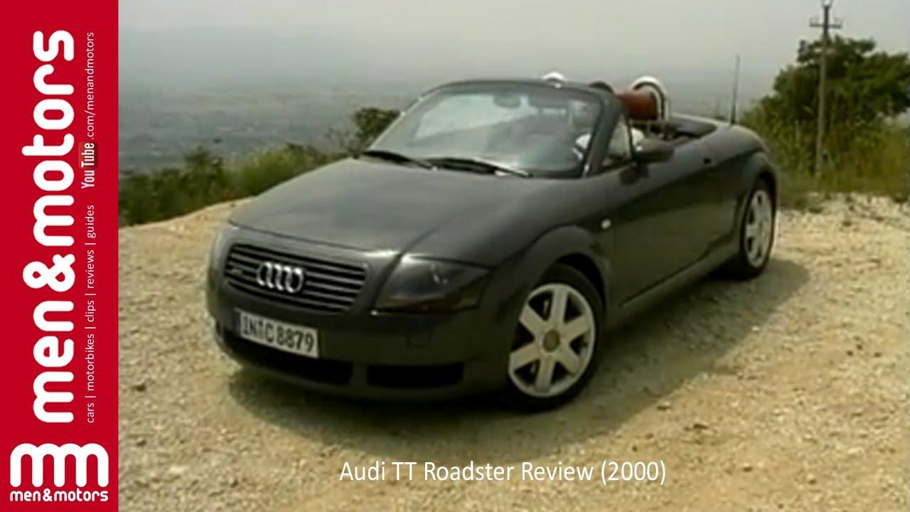 Kekurangan Audi Tt 2000 Murah Berkualitas