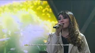 Download lagu Sobat Padi ini Memegang Rekor Terbanyak Tanda Tangan Artis (4/4) - PADI REBORN SANG PENGHIBUR