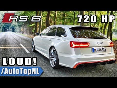 loudest!-audi-rs6-c7-in-the-world---revs-onboard-&-exhaust-sound-by-autotopnl