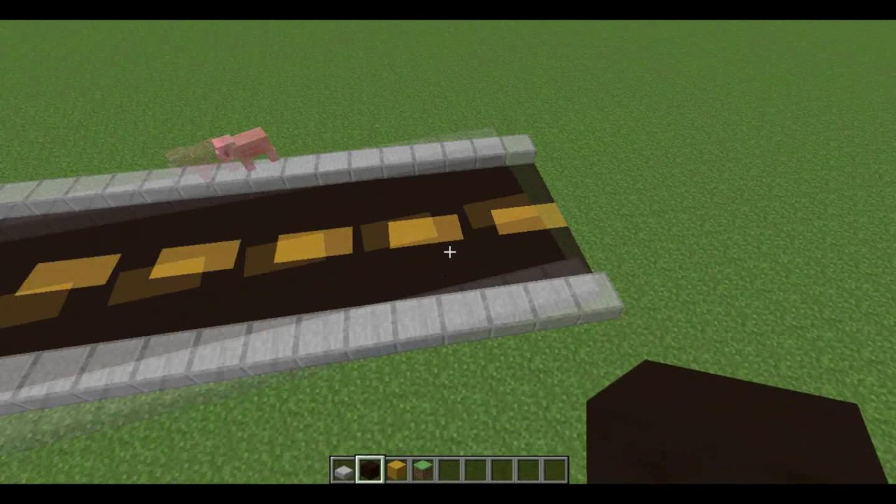 Minecraft annonce construction d 39 une ville youtube - Video de minecraft construction d une ville ...