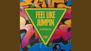 Feel Like Jumpin (Ed Solo Jungle Remix)