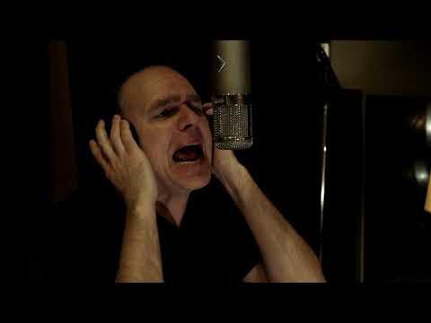 """Harem Scarem - """"Aftershock"""" (Official Video)"""