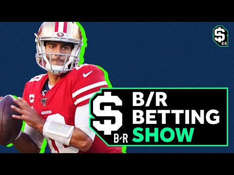 nfl betting advice week 12