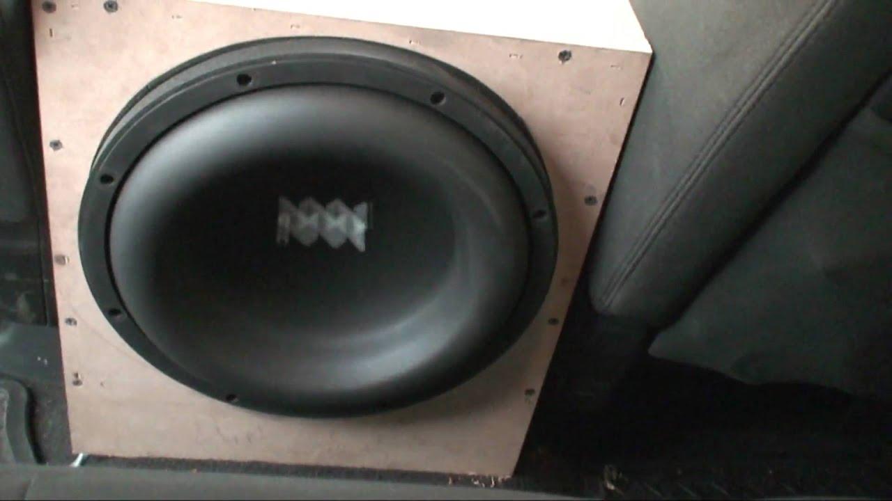xxx audio