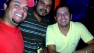 Download EL CHOQUE DEL TAXI MP3 song and Music Video