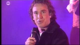 Marco Borsato, Je zit op rozen, 1997, De topcollectie van