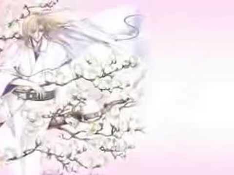 Anime - Realize by Nami Tamaki