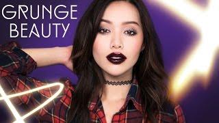 Grunge Beauty Thumbnail