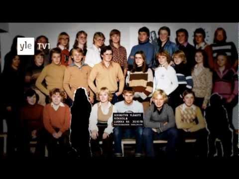 luokkakokous download Rovaniemi
