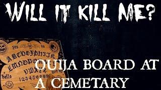 Will It Kill Me?: VC -