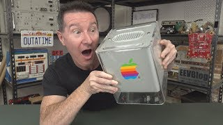 eevblog-1211-apple-s-most-beautiful-failure