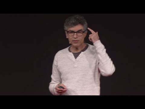 The Rise of Artificial Intelligence through Deep Learning | Yoshua Bengio | TEDxMontreal