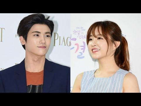 Weekly Top 10 Korean Drama | March 6 -11 RATINGS!