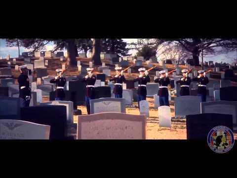 Massachusetts Iraq & Afghanistan Fallen Heroes Memorial Fund 2012