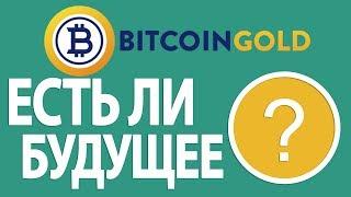 Обзор криптовалюты Bitcoin Gold - cтоит ли инвестировать в монету BTG (Биткоин Голд)?